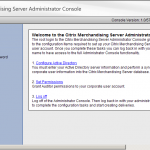 CitrixMerchandising_ConfWiz1