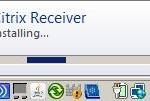 CitrixReceiver_InstallUpdate