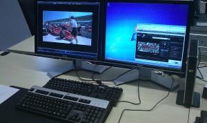 VMware_View_4_lab