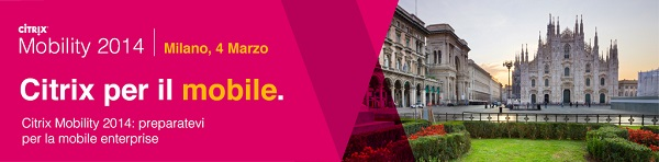 CitrixMobility2014_milano