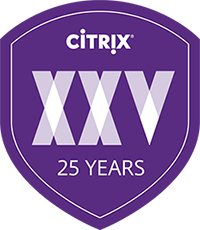 Citrix_25_years